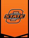 LOGO IMAGE: Oklahoma State University (ORIGINAL)